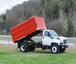 100 Dump Trucks For Rent Chip