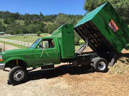 Pictures Of Your Chipper Truck, Lets See Them! | Page 13 | The BuzzBoard Chipper Truck Tree Crews Service Equipment 2017 Ram 5500 Chip Box With Arbortech Body For Sale Youtube New Page 1 Offshoots Landscape Architecure Phytoremediation Arborist Wood 1988 Gmc 7000 Dump Used Sale 2018 Hino 195dc 10ft At Industrial Power 2007 Intertional I7300 4x4 Chipper Dump Truck For Sale 582986 1999 Ford F800 In Central Point Oregon 97502 1990 Topkick Chipper Truck Item K2881 Sold August 2 Bodies South Jersey