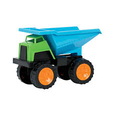 Mega Dump Truck | American Plastic Toys Green Toys Dump Truck Pink Walmartcom Haba One Hundred Amazoncom Bruder Mack Granite Games Wow Wow Dudley Reeves Intl Amazoncouk In Yellow And Red Bpa Free Mack Granite Dump Truck Shop Remote Control Cstruction Bricks Fundamentally 2 X Cat Cstruction Car Vehicle Toys Truck Loader Toy Colossus Disney Cars Child Playing With Dumptruck