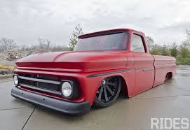 Flat Red | Low Life ........ | Pinterest 1966 Chevy C10 Current Pics 2013up Attitude Paint Jobs Harley Custom Slammed Chevy 3500hd Trucks Google Search Custom Autos How About Some Pics Of 7387 Short Beds Page 250 The 1947 Badass Slammed Truck Spotted At Sema 2015 Blacksheep Silverado Accuair Suspension Lowered Flat Red Low Life Pinterest 1941 Bag Man Total Cost Involved 97 1500 Youtube 1946 For Your Fix The Day Cmw Trucks 1985 Is So Sexy In Its Blacked Out Profile