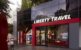 M03 140594 00 Liberty Travel C01 Exterior 1