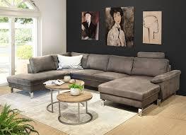 sofa vita u form