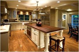 Wonderful Rustic Kitchen Cabinet Hardware Ideas Tic Cupboards Chic Knobs By