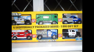 Mini Tonka Trucks   Upcoming Cars 2020 Tonka Truck 70cm 4x4 Off Road Hauler With Dirt Bikes Toughest Mini Ranger 101bargains2u Ebay Youtube Front Loader Trucks Metal Cstruction For Sale 2012 Hasbro Classic Steel Mighty Dump 354 Very Ebay Archives Now 1005 Fm 1957 Restored 16 Gasoline Tanker Pressed Tonka Exc W Box No 408 Nicest On Ebay 1840425365 Every Christmas I Have To Buy The Exact Same Toy Truck My Tough Flipping A Dollar Are Antique Worth Anything Referencecom Grader Big R Stores