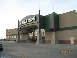 Menards Of Cheyenne | Charlie Kay Home Repair Of Cheyenne, Wy Amstone 70 Lb Tube Sand363701193 The Home Depot Menards Update 0927 Classic Toy Trains Magazine Quikrete 50 Allpurpose Gravel1150 Focus 2018 Kelley Automotives Mass Relocation Is A Sign Of New Good Quality 20 Diy Sandblaster Youtube Grand Opening Arca Racing Series Presented By Schedule Released Races Allterrain Tricycle Hot Wheels Indy Car Izod Real Riders Rare Choose One 002 Store Locator At Aerial Lifts Work Platforms For Rent In Indiana Michigan Lubkes Gm Cars Trucks In Brady San Angelo Brownwood Buick