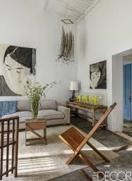 35 Best Wall Decor Ideas