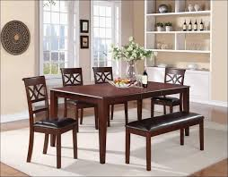 Table Elegant Kitchen Sets With Matching Bar Stools New 30 Inspirational Height Dining
