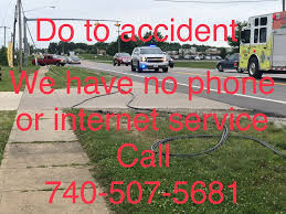 2018 NO PHONE NO INTERNET Truck Accident For Sale At Colonial City ... Ford F750 In Ohio For Sale Used Trucks On Buyllsearch Big Bad Lifted New And In Vehicle Upfitting Service Truck Upfitters Dw Lift Sales 1966 Dodge A100 Pickup Youngstown 2009 Intertional Prostar Semi Trucks For Sale Youtube Pizza Mobile Kitchen Peterbilt 2008 Freightliner Forestry Bucket With Liftall Crane Fully Loaded Chevy P42 Food Gaiers Chrysler Jeep Vehicles Fort Loramie Oh Intertional Ta Steel Dump Truck For Sale 6997