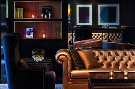 Charlotte's 5 Best Uptown Hotel Bars - Charlotte Agenda Bar 30 Top Home Bar Cabinets Sets Amp Wine Bars Elegant Fun Fniture Prod Tribecca Stools Salvador Saddle Back Uptown Charlotte Nc Restaurant Dtown The Ritzcarlton 20 Mostanticipated Restaurant And Concepts Coming To 18 Best In America 2016 Where Drink The Usa Golf Opening June Hiring Has Already Started Sumptuous Design Ideas Verona Restaurants Sheraton Hotel Forms Fitzgeralds Irish Pub 10 Restaurants For A Classy But Not Too Fancy First Date Charlottes 15 Best New Bars Of 2017 Guide College Football Watch Sites 2015 Edition