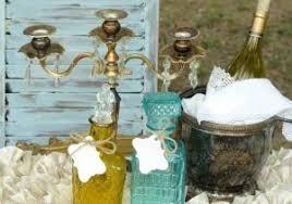 Wedding Decorations For Sale Burlap Corners New Simple Winter Centerpieces Rustic