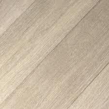 Kraus Carpet Tile Elements by Kraus Touch Of Euro Vanilla Taupe Oak Engineered Hardwood Flooring