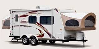 2011 Coleman Travel Trailer Floor Plans by 2012 Coleman By Dutchmen Ultra Lite Series M 184 Expandable Specs