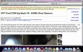 Craigslist Monroe Louisiana Used Cars And Trucks - Chevy And Ford ... Used Mobile Home Toter For Sale In Lake Charles All Star Buick Gmc Truck Sulphur Serving The Cars La Priced 5000 Autocom Capital Ford Of Charlotte Nc 70615 Archives Daily Equipment Company Ram For Kia 2007 Intertional 9900ix Eagle Sale Charles By Dealer Trucks In At Peterbilt Cventional