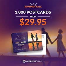 Overnight Prints (@overnightprints) | Twitter Up To 20 Off With Overstock Coupons Promo Codes And Deals For Overnightprints Coupon Code August 2019 50 Free Delivery Email For Easter From Printedcom Cluding Countdown Snapfish Au Online Photo Books Gifts Canvas Prints Most Popular Business Card Prting Site Moo 90 Off Overnight Coupons Promo Discount Codes Awesome Over Night Cards Hydraexecutivescom Smart Prints Coupon Online By Issuu Bose 150 Discount Blog Archives