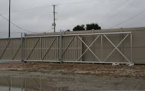 Privacy Fencing | Commercial Fences | America's Backyard Jimmy Pagano Memorial Event Americas Backyard Part 7 Ft Throws Second Annual American Brew Fest May 16 Fort Lauderdale Fl Mapio Net Ideas 1272017 Friday Nights At 22 Luxury Livingstone Spaced Cedar Fences Joliet Il Chicagoland 2242017 Night 6 South Florida Venues 692017 68 Indie Craft Bazaar