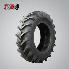 China Tractor Tires For Trucks Wholesale 🇨🇳 - Alibaba 2 Goodyear Dt710 Tractor Tires Item Az9003 Sold Septe Product Spotlight Rc4wd 22 Mud Basher Tires Big Squid Rc Dirt Every Day Episode 74 Florida Life On Tractor Photo Pics Of Big Ass Trucks Page 13 Chevy Truck Chappell Tire Sevice Need Road Side Assistance Call Us And Were Getting The Last With Ready To Haul Down Ag Otr Cstruction Passneger Light Truck Wheels Mtaing What You Know How Tell When Its Time For New Heavy Slc 8016270688 Commercial Mobile 149 28 Samson Tractor Tires Auctions Online Proxibid