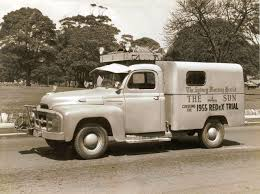 Transpress Nz: 1955 International Harvester Delivery Truck Hannover Sep 20 Man Diesel Truck From 1955 At The Intertional Old Stock Photos Cali_ih_r100 Scout Specs Modification Harvester R100 Fast Lane Classic Cars Photo Dcf405 Golden Age Of Ebay Co R132 Vintage Autolirate R110 34 Ton Erskine Exterior Color Red R120 Ton Truckantiqueclassic 1951 1952 1953 1954 Intertional Harvester Pickup Truck 3 Row