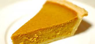 Pumpkin Puree Vs Pumpkin Pie Filling by Pumpkin Pie U2013 Homemade Vs Store Bought