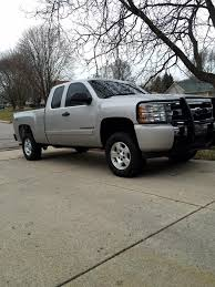 100 Michigan Truck Club On Twitter That 08 Looking Pretty Good