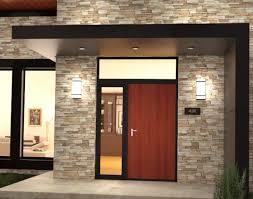 lighting outdoor garage wall lights with inspiring exterior
