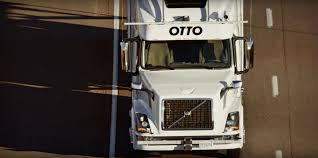 Otto Self-Driving Truck Ships Budweiser Beer Cans In First ... Budweiser Truck Stock Images 40 Photos Ubers Selfdriving Startup Otto Makes Its First Delivery Budweiser Truck And Trailer Pack V20 Fs15 Farming Simulator Truck New York City Usa Photo Royalty Free This Is For Semi Trucks And Ottos Success Vehicle Wrap Gallery Examples Hauls Across Colorado In Selfdriving Hauls Across With Just Delivered 500 Beers Now Brews Its Us Beer Using 100 Renewable Energy Clyddales Boarding The Ss Badger 1