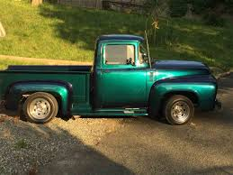 1956 Ford F100 For Sale | ClassicCars.com | CC-993085 1956 Ford F100 Hot Rod Network Pickup Original V8 Runs And Drives Great Second Generation Low Gvwr Wraparound 1954 1953 1952 1957 Chevy Trucks For Sale Chevy Cameo Custom Sold Hotrods By Titan Youtube Truck Clem 101 Ringbrothers Farm Superstar Kindigit Designs 54 Street Trucks 12clt01o1956fordf100front Ebay Video Sept 2012 Home Mid Fifty Parts Dinnerhill Speedshop Color Codes