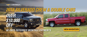 Day's Chevrolet In Acworth - Your Chevy Dealer Near Atlanta ... Best Pickup Trucks Toprated For 2018 Edmunds Used Cars Clarksville In Craig And 53 New Under 2000 Diesel Dig 20 Inspirational Photo 25000 And Custom Rigs Media Limo Truck Jeff Botelhos 2002 Peterbilt 379s 5000 Nissan Frontier 33 V6 4x4 By Cole Grant Carsponsorscom Average Ford F350 Flatbed Manual 7 3l Nova Nation Centresnova Centres Nwi Cars Trucks Under Home Facebook Trucksplanet Updates Griffin Ga Motor Max