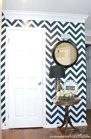 Diy Painting Bedroom Room Wall