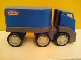 Blue Truck Moving - Best Image Truck Kusaboshi.Com Little Tikes North Coast Racing Systems Semi Truck With 7 Big Car Carrier Walmartcom Legearyfinds Page 414 Of 809 Awesome Hot Rods And Muscle Cars Find More For Sale At Up To 90 Off Hippo Glow Speak Animal 50 Similar Items Cars 3 Toys Jackson Storm Hauler Price In Singapore Ride On Giraffe Uk Black Limoesaustintxcom Preschool Pretend Play Hobbies Toy Graypurple Rare Htf For Sale Classifieds Vintage Toddle Tots Cute