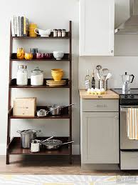 freestanding pantry ideas storage ideas affordable storage and