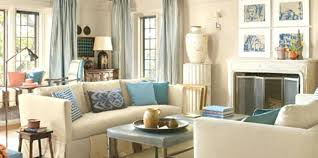Spring Home Decor Idea 5 Easy Decorating Ideas 2015