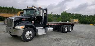 New And Used Trucks For Sale On CommercialTruckTrader.com Gmc Sierra 2500 Denalis For Sale In Raleigh Nc Autocom Used Cars Sale Leithcarscom Its Easier Here 27604 Knox Auto Sales Inc Box Trucks For Caforsalecom Taco Grande Raleighdurham Food Roaming Hunger Nc New 2019 Honda Ridgeline Rtle Awd Serving Less Than 1000 Dollars 27603 Lees Center Caterpillar 74504 Year 2017