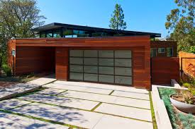 Spectacular Prefab Garages With Apartment by Apartments Knockout Doors Designs Spectacular Contemporary