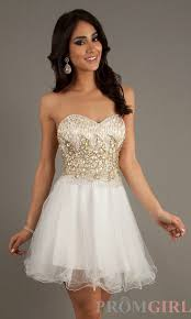280 best short prom dresses images on pinterest clothes formal