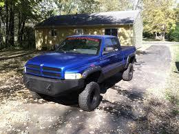 100 Dodge Ram Trucks For Sale Best Custom Truck 7900 For Sale In Bay City