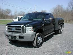 Image Result For Ford Super Duty Utility Truck | Motorized Road ... 2005 Ford F450 Xl 12 Ft Service Utility Truck For Sale 220963 Pickup Trucks Mechanic In Mesa 1983 Gmc Brigadier Service Utility Truck For Sale 544868 2011 Ford F350 Super Duty 11233 New Commercial Find The Best Chassis 2019 F550 4x4 Knapheide Ext Cab Mechanic Crane Dumputility Matchbox Cars Wiki Fandom Powered By Wikia 1189 Used In Al 2660 2004 Super Duty Utility Truck Item L7211 So