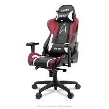 GAMING CHAIR – STAR TREK EDITION Costco Gaming Chair X Rocker Pro Bluetooth Cheap Find Deals On Line Off Duty Gamers Maxnomic Dominator Gamingoffice Gaming Chair Star Trek Edition Classic Office Review Best Chairs Ever Maxnomic By Needforseat Brazen Shadow Pc Chairs Amazoncom Pro Breathable Ergonomic Rog Master Akracing Masters Series Luxury Xl Blue Esport L33tgamingcom Vertagear Pline Pl6000 Racing