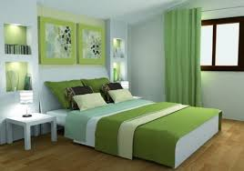 couleur peinture pour chambre a coucher exemple peinture chambre avec couleur chambre coucher 35 photos