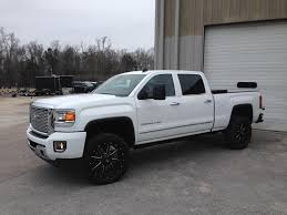 My Build Thread - 2015 Denali HD - Chevy And GMC Duramax Diesel ... 2015 Gmc Sierra Denali 2500 Diesel Full Custom Build Automotive The Perfect Swap Lml Duramax Swapped 1986 47 1ton To S10 Build Page 2 1947 Present Chevrolet 1950 Pick Up Truck 3100 Series New Build Must See 2011 Red Chevy And Forum 67 Gmc Truck Tow Anything 2008 3500 Work Review 8lug Magazine 2019 Everything You Need Know About The New Model Sema Show 2014 Las Vegasparadise 17502 Report Might A Jeep Wrangler Competitor Off Colorado Slow Rebuild Of My 2013 Truckcar 2017 1500 Bds Lift Fuel Wheels Push Bar