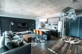 104 Buy Loft Toronto Chic Industrial Condo In By Lux Design