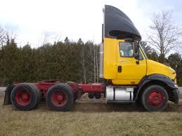100 Craigslist Trucks Ga Used Cars Savannah Wwwmadisontourcompanycom