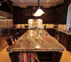 Options To Fit Every Decor And Lifestyle Las Vegas Kitchen