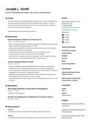 Free Resume Templates You Can Edit And Download Easily. Cv Template For Word Simple Resume Format Amelie Williams Free Or Basic Templates Lucidpress By On Dribbble Mplates Land The Job With Our Free Resume Samples Sample For College 2019 Download Now Cvs Highschool Students With No Experience High 14 Easy To Customize Apply Job 70 Pdf Doc Psd Premium Standard And Pdf