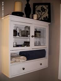 Walmart Wood Bathroom Storage Cabinet White by Bathroom Cabinets White Wooden Tall Free Standing Bathroom