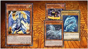 Yugioh Yubel Deck 2014 by Ygoprodeck U2013 Download And Share Ygopro Decks