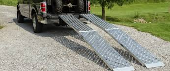 ATV/UTV Ramps – Heavy Duty Ramps, LLC Rhinoramps Car Ramps 16000lb Gvw Capacity Pair Model 11912 94 Alinum 5000 Lb Hauler Loading Walmartcom Product Test Madramps Truck Ramp Dirt Wheels Magazine Folding Motorcycle 3piece Big Boy Ez Rizer 75 Ton Heavy Duty Alinium Southern Tool Autv Llc Landscape 16 Box Custom Youtube A Bike In Tall Truck Tech Helprace Shop Motocross 18 W 5 Dove Pintle Hitch Flatbed Trailer Ramps New Floor Channel Wheelchair The People Attachments By Reese