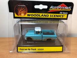 Woodland Scenics HO Scale People Auto Scenes AS5534 Pick'em Up Truck ... 1952 3100 Chevy 5 Window Ls Air Ride Bagged Patina Shop Truck Rat Is Truck Driving School Hard Pick Em Up The 51 Coolest Trucks Of All Nissan Titan Warrior Concept Photos And Info News Car Driver Old Trucks Em Up Pinterest Rusty Cars Barn Finds Businses React Quick In Wake Of Boil Order Creston Advtiser 1955 Chevrolet 4x4 Patina Ratrod Shop Z71 34 Ton These Retrothemed New Silverados Are The First Big Rvmoto Trip Don Sues Excellent Adventures Read All About This Recently Found Vintage Ford Texaco Service Pickem Store Linex Piemuptruckstore Instagram Profile Dropts 89 Pickem Toyota Minis
