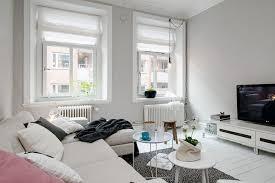 decoration maison a vendre appartement à vendre et déco féminine