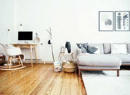 schreibtisch im wohnzimmer oder schlafzimmer caseconrad