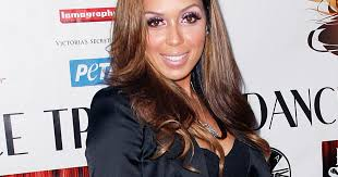 Vh1 Hit The Floor Casting Call by Vh1 Dancer Stephanie Moseley Dead After Murder